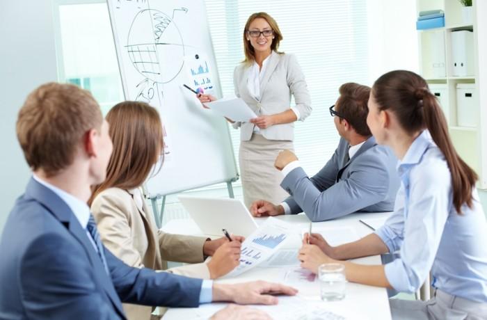 dedykowane projekty szkoleniowe