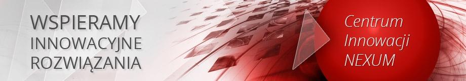 baner920x160-wspieramy-innowacyjne-v01