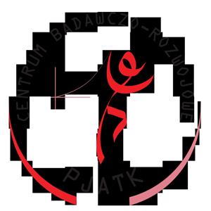 logo_pjatk