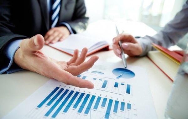 Analiza finansowa i ekonomiczna
