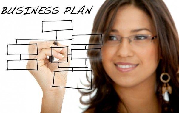 Opracowanie Biznes Planów