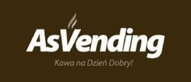 As Vending Sp. z o.o.