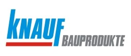 Knauf Bauprodukte Sp. z o.o.