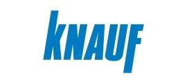 Knauf Sp. z o.o.